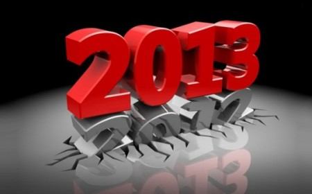 2012 Podcast Year in Review